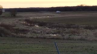 H keystone pipeline spill north dakota 383000 gallons
