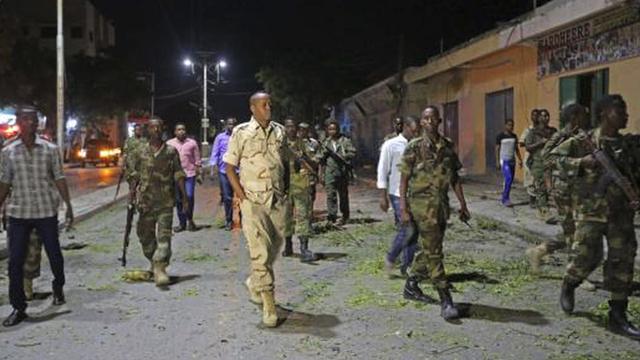 Hdls5 somalia file