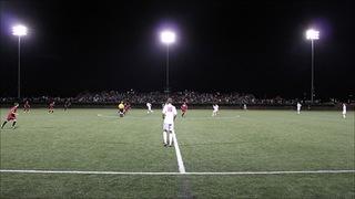 H10 harvard soccer