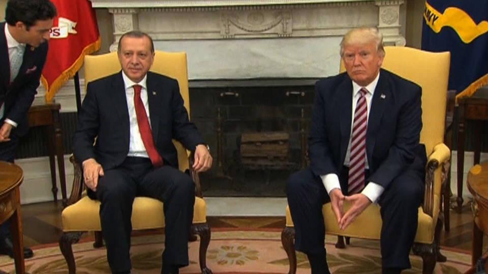 H05 trump erdogan