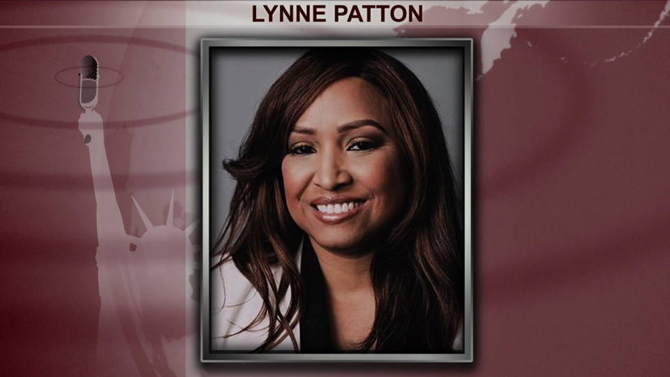 H11 lynne patton