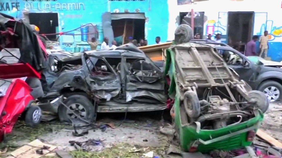 h04 somalia attack