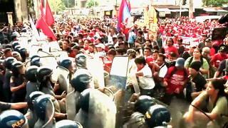 h15 philippines protest duterte