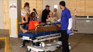 h08 puerto rico deaths