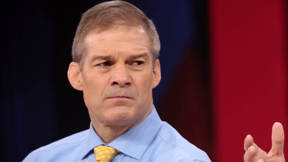 H11 jim jordan sex abuse allegations