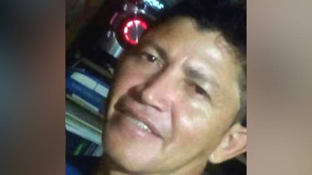 H10 colombia community leaders killed argemiro lopez