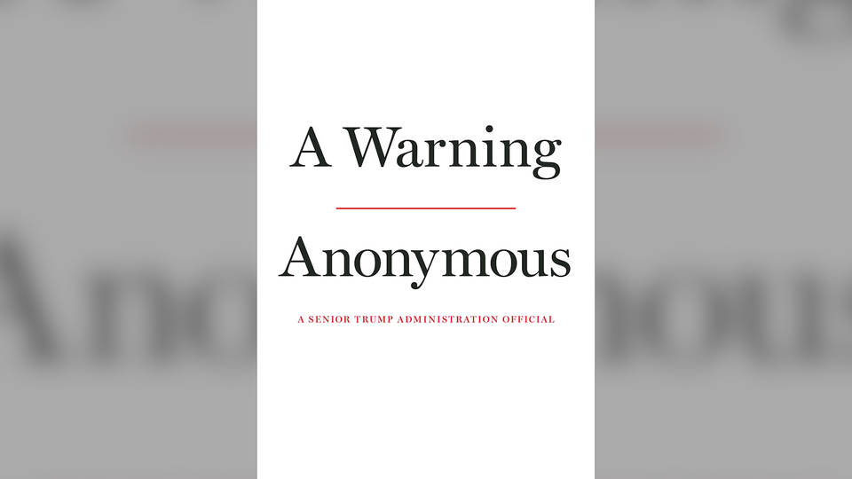 H3 a warning anonymous book senior official slams trump resigning en masse
