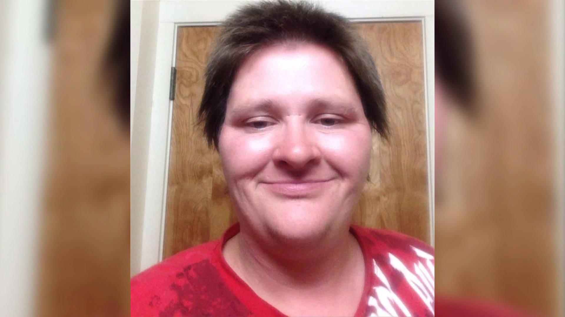 vermont transgender