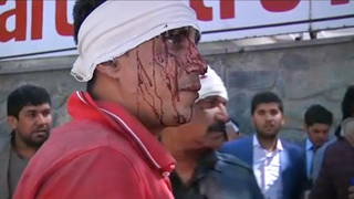 Today s02 kabul victim