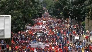 H14 venezuela