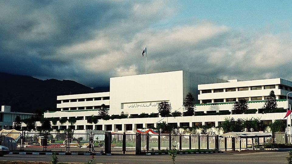 H11 pakistan
