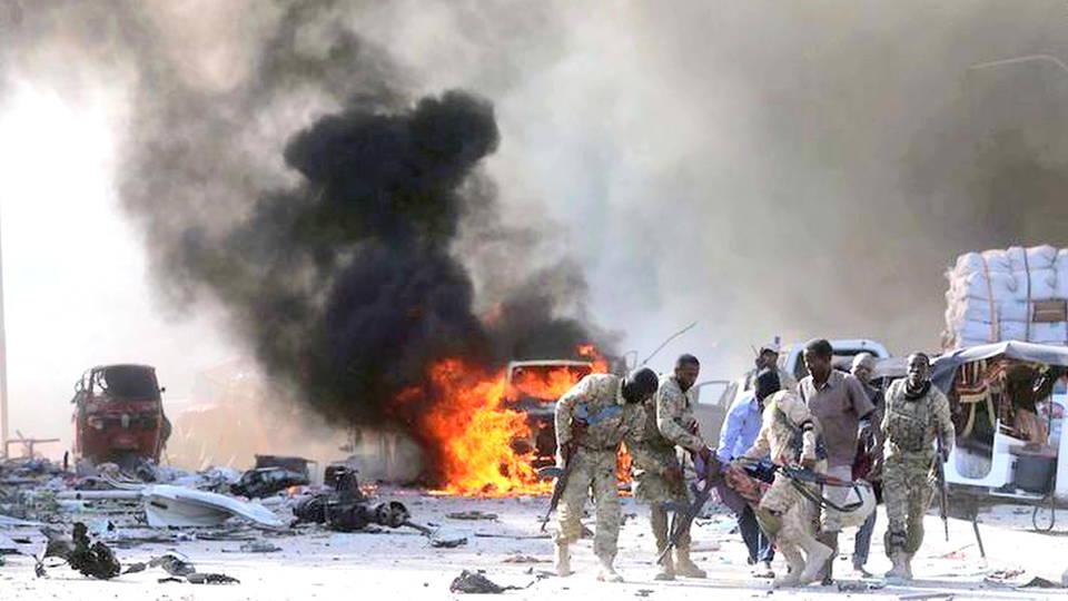 h02 somalia bomb