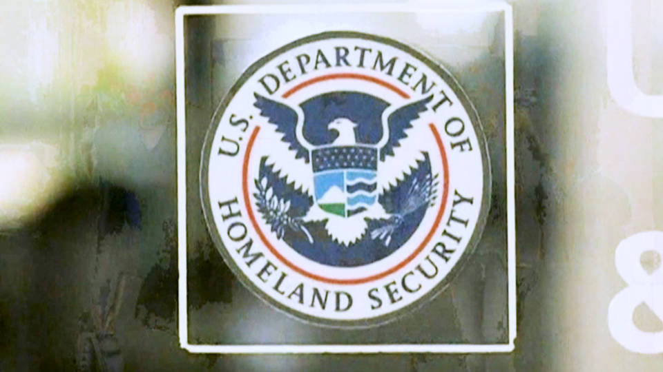H7 report dhs biometric data 260 million people department homeland security quartz surveillance