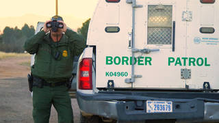 H5 trump plans divert additional 7 billion dollars from military budget border wall