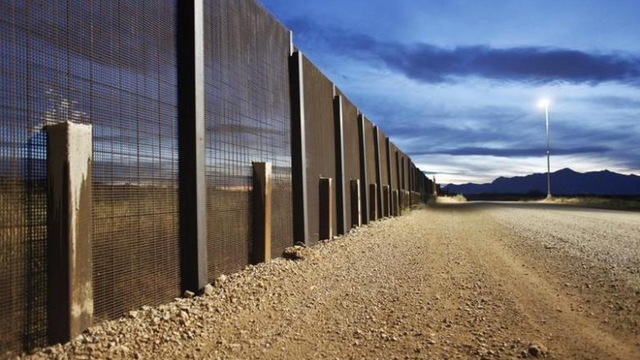 H09 border patrol