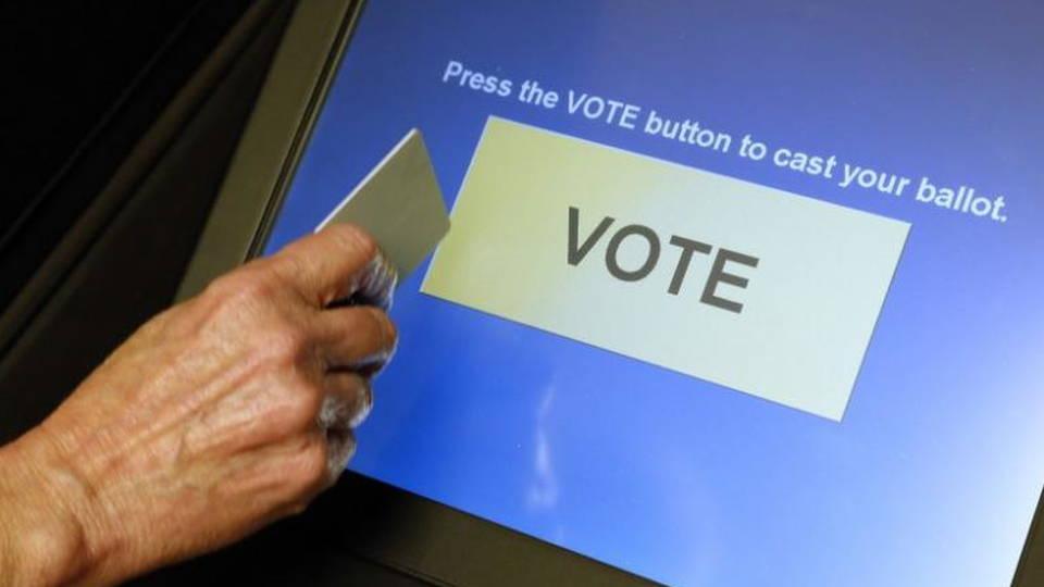 H3 voting