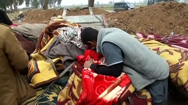 H07 mosul civilian victims