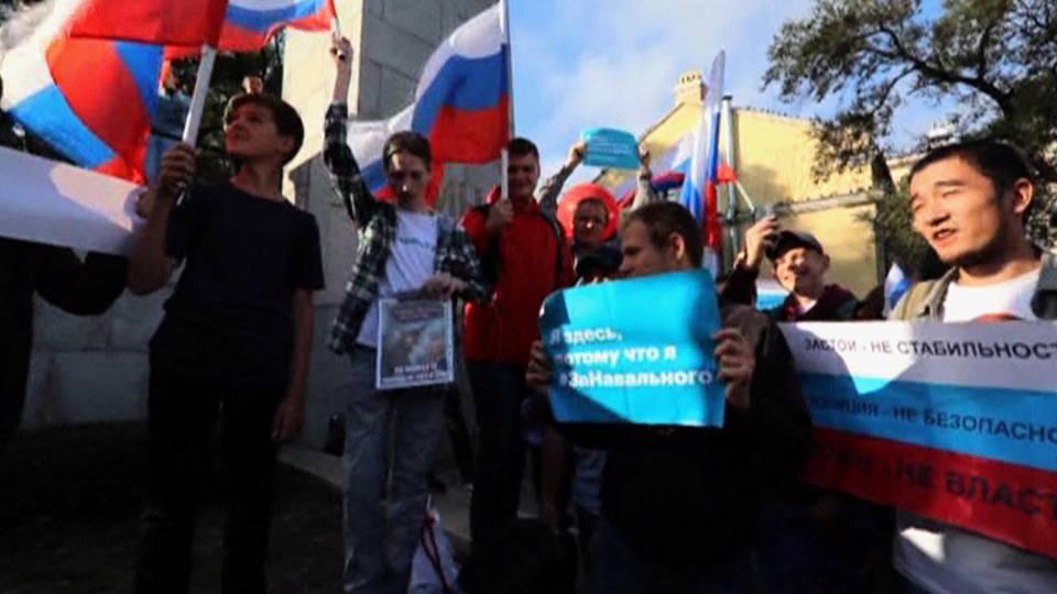 h07 russia protest