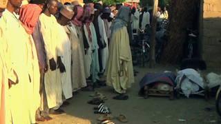 h08 nigeria bombing