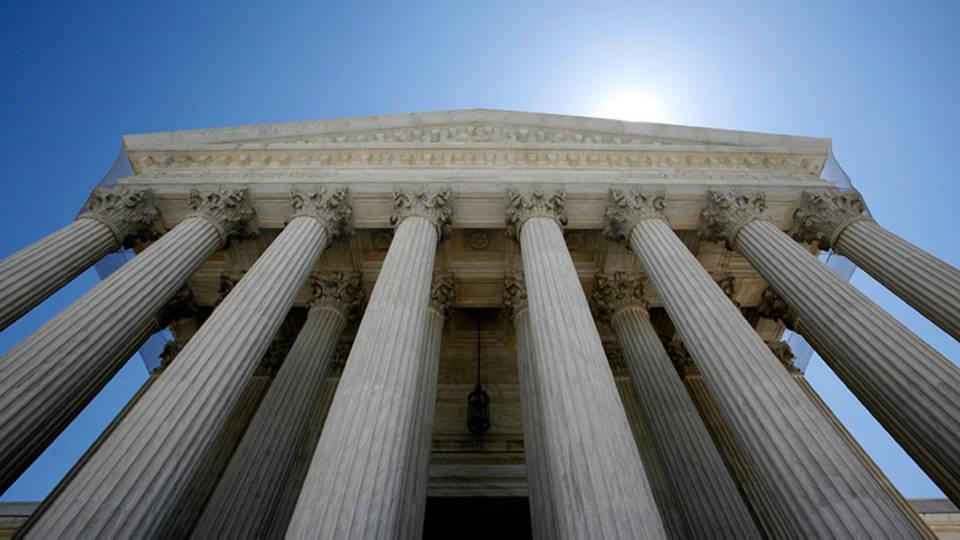 H6 supreme court