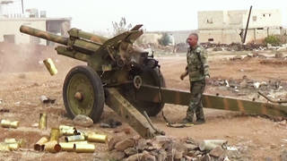 H6 turkey russia broker ceasefire idlib syria rebel groups