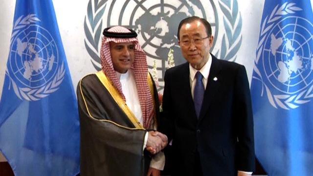 Hdlns3 yemen