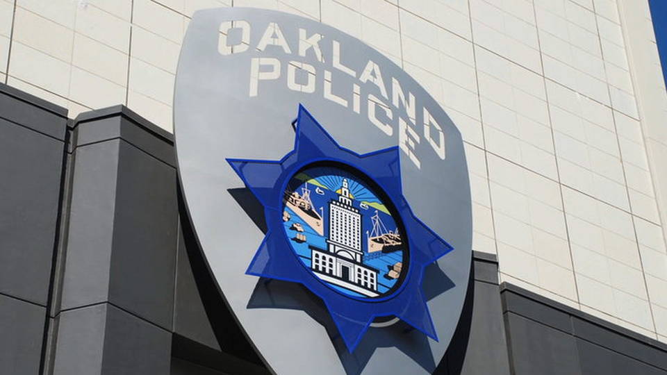 H14oaklandpolicedepartment