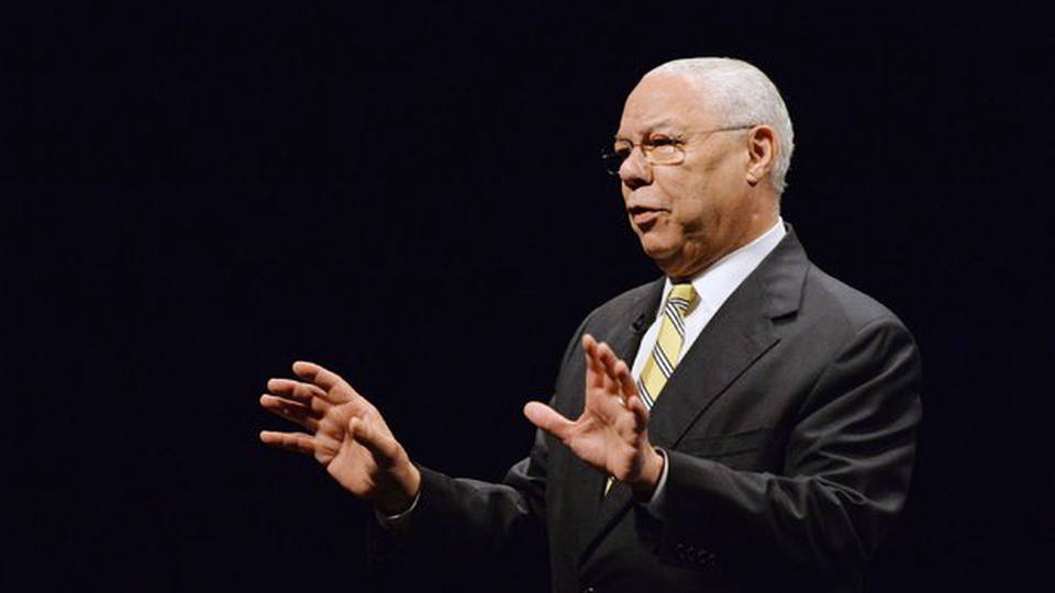 H4colinpowell1