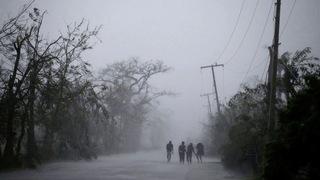 H01 hurricane matthew