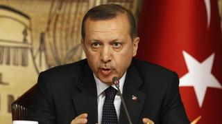 H04 erdogan
