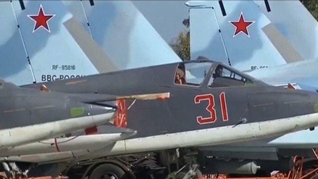 H14 russia plane