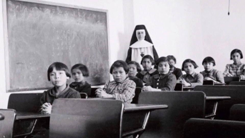 h05 boarding school canada