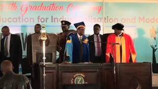 h07 mugabe graduation