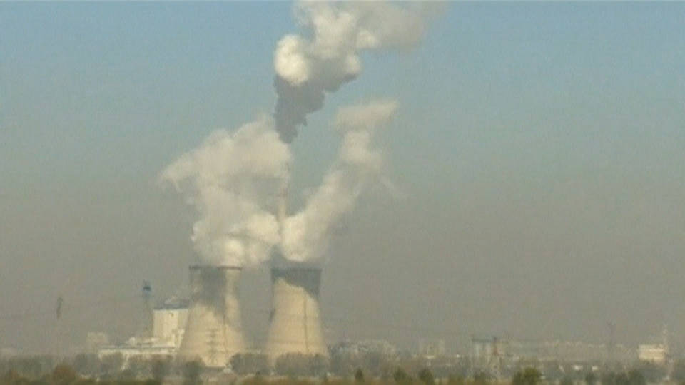H2 epa order to mislead public climate change