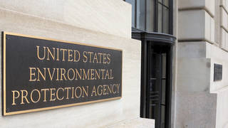 H9 epa bars journalists from hearing
