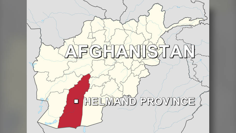 H3 helmand taliban killed us
