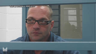 H13 execution cancelled scott dozier