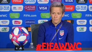 H8 womens soccer us rapinoe equal pay world cup