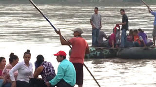 H4 guatemala morals trump migration deal migrants safe third country asylum