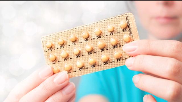Hdls5 birthcontrol