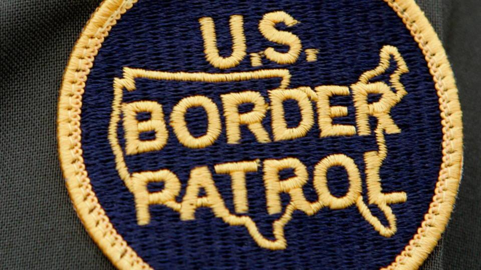 H11 us border patrol