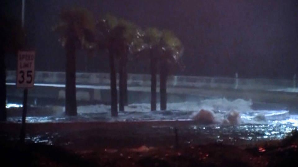 h04 hurricane nate