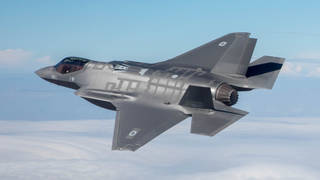 h04 israel egypt airstrikes