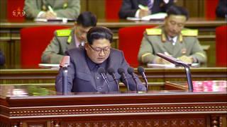 H1 koreas trump talks