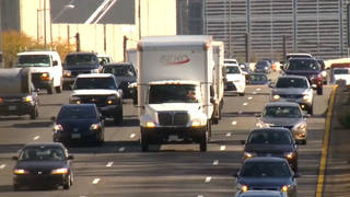 H9 cars emissions