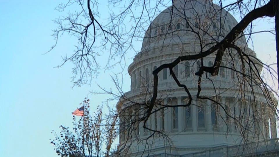 H3 government shutdown costs