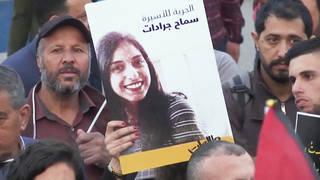 H15 jordan recalls ambassador israel after jordanian jailed without charge