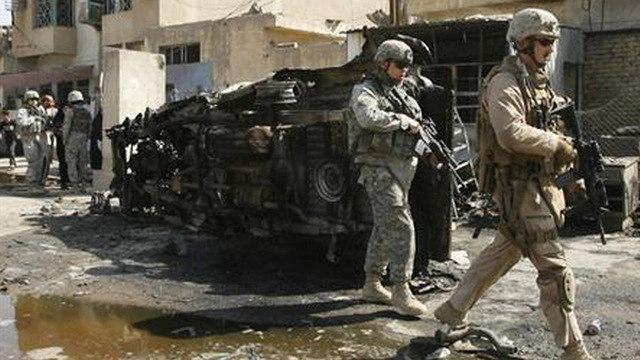 Hdlns10 iraqcontractors