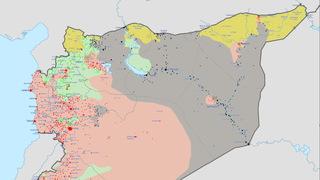 Hdlns5 syriankurds