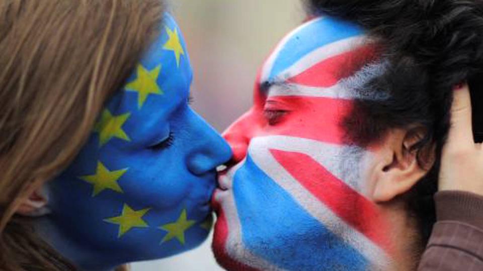 Hdls2 brexit